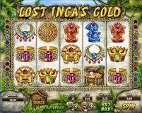Lost-Incas-Gold