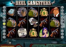 is 21 dukes casino legit